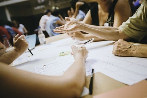 Comunidades de éxito: los valores que unen a los usuarios