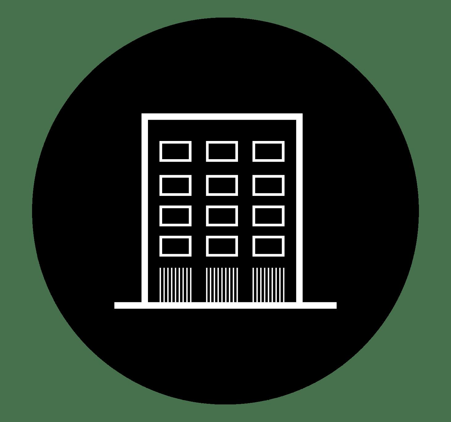 icono Impact Hub Prosperidad