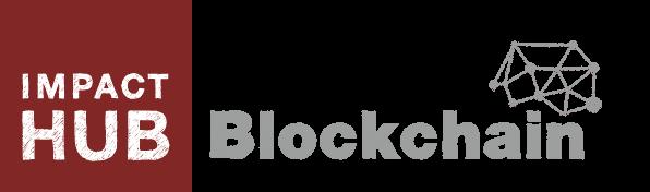 logo block color