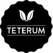 logo-sello-entero