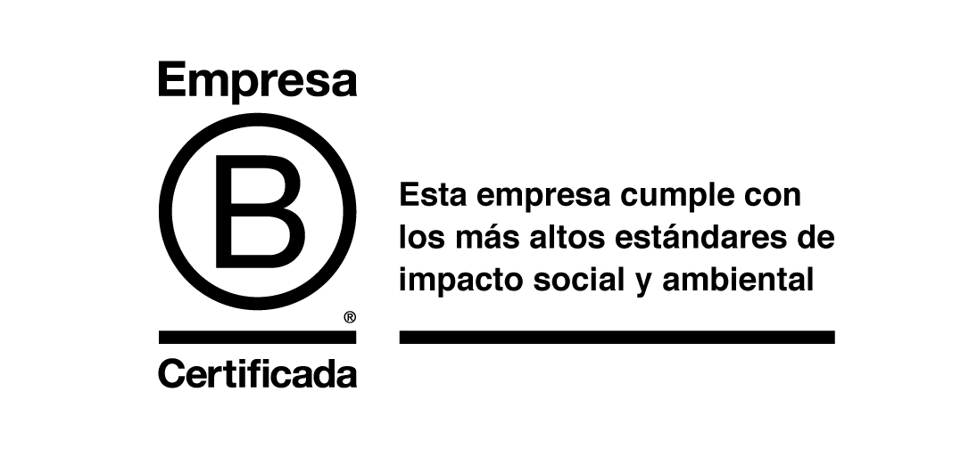 Somos B Corp