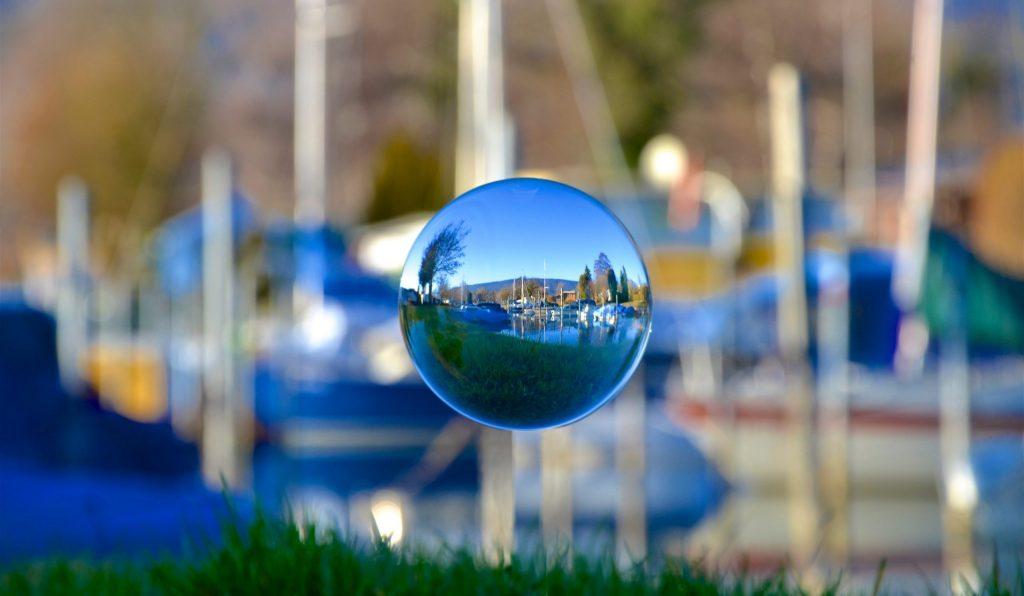 Economía circular, un modelo económico necesario