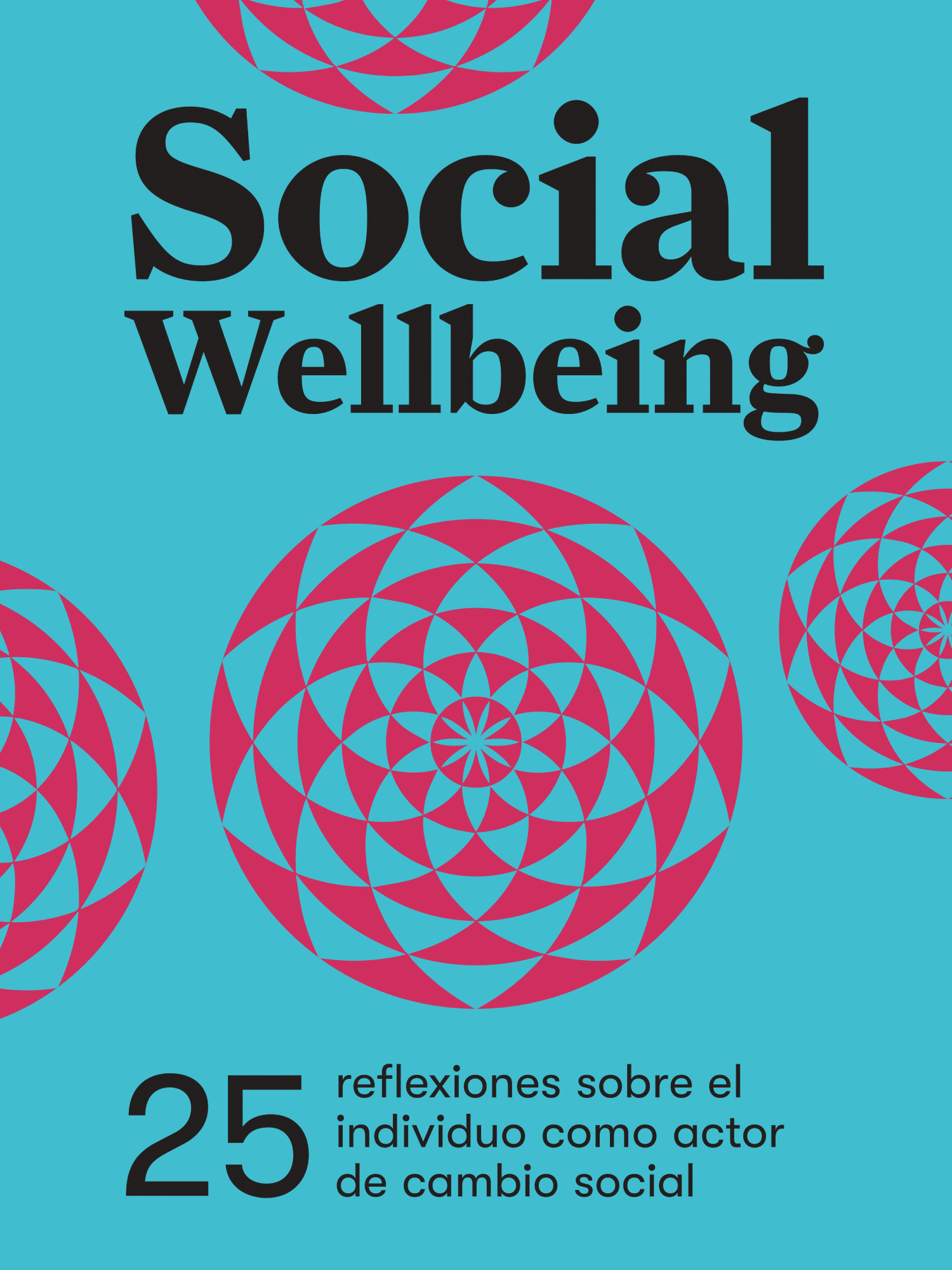 Ebook Social Wellbeing para iPad 2048x1536px (FINAL) (1)_page-0001