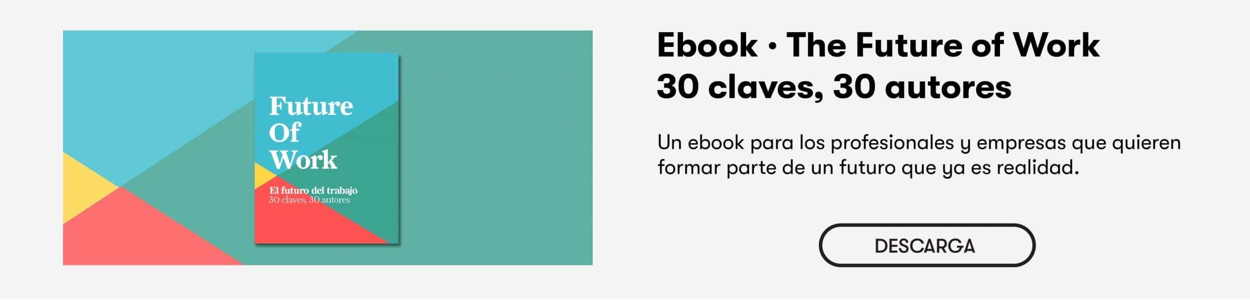 Nuevo banner blog 1080x260-03