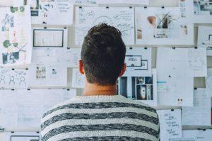 emprendimiento características blog 2 feb 2020