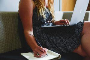 Emprendimiento características blog_ eb 2020