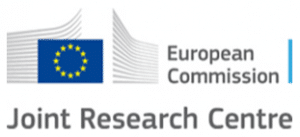 JointResearchCentre_Logo2