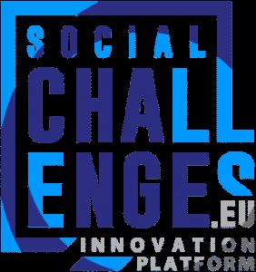 logo-socialchallenges-fullcolor-large