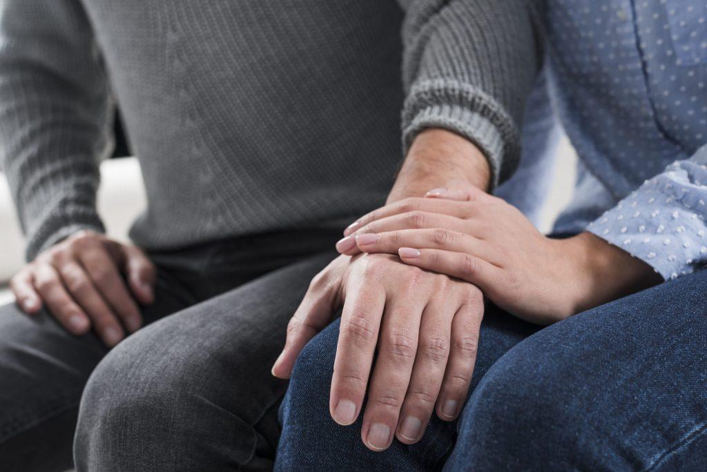 Cómo mantener la salud psicológica durante el confinamiento