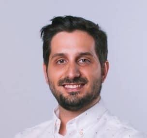 Juan Parodi