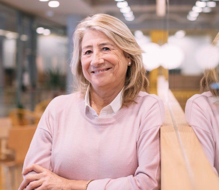 Mediapost: cuando la sostenibilidad y la tecnología revolucionan un modelo de negocio