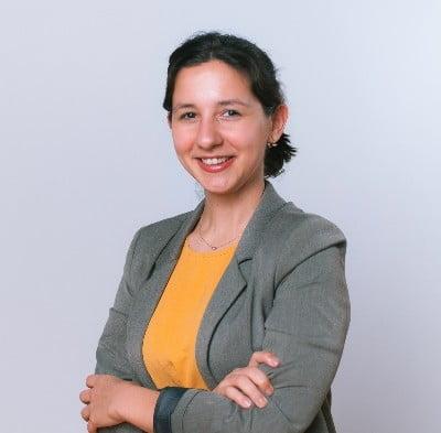 Cecilia Serravalle