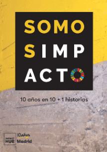 SomosImpacto_portada_215x304