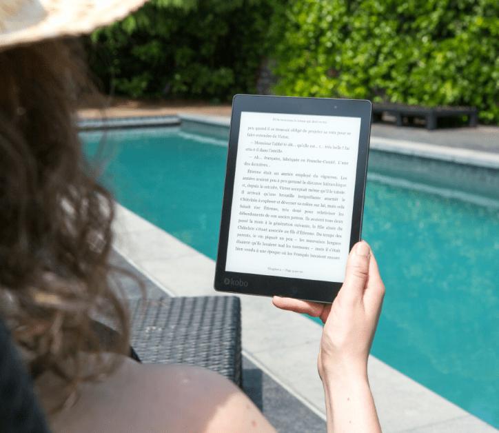 ImpactHubMadrid-lecturas-verano-Impacteca
