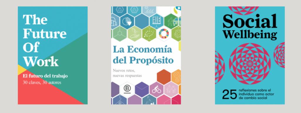 Trilogia-Impact-Hub-Madrid-ebooks