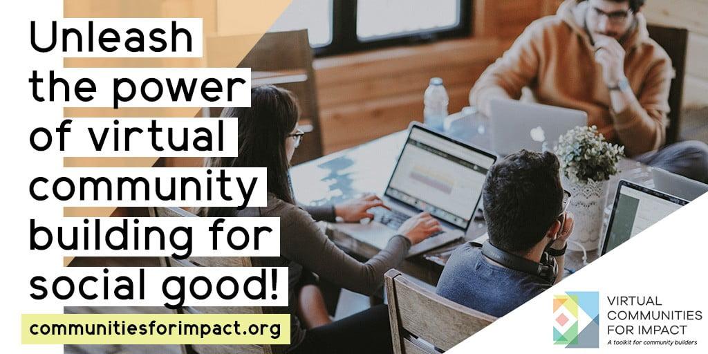 Power_virtual_community