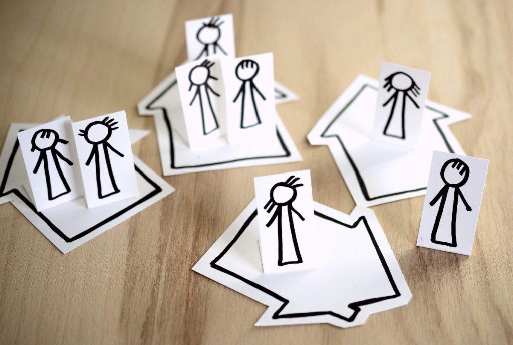 9 consejos para dinamizar reuniones a distancia