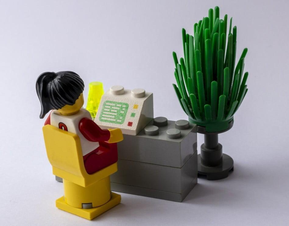 Los retos de la flexibilidad laboral