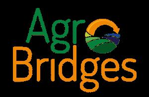 AgroBridges