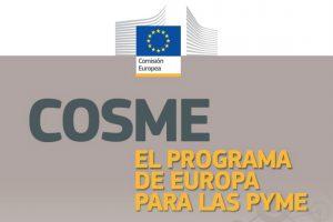 Cosme_ 1
