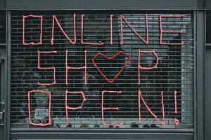 Shop online Impact Hub