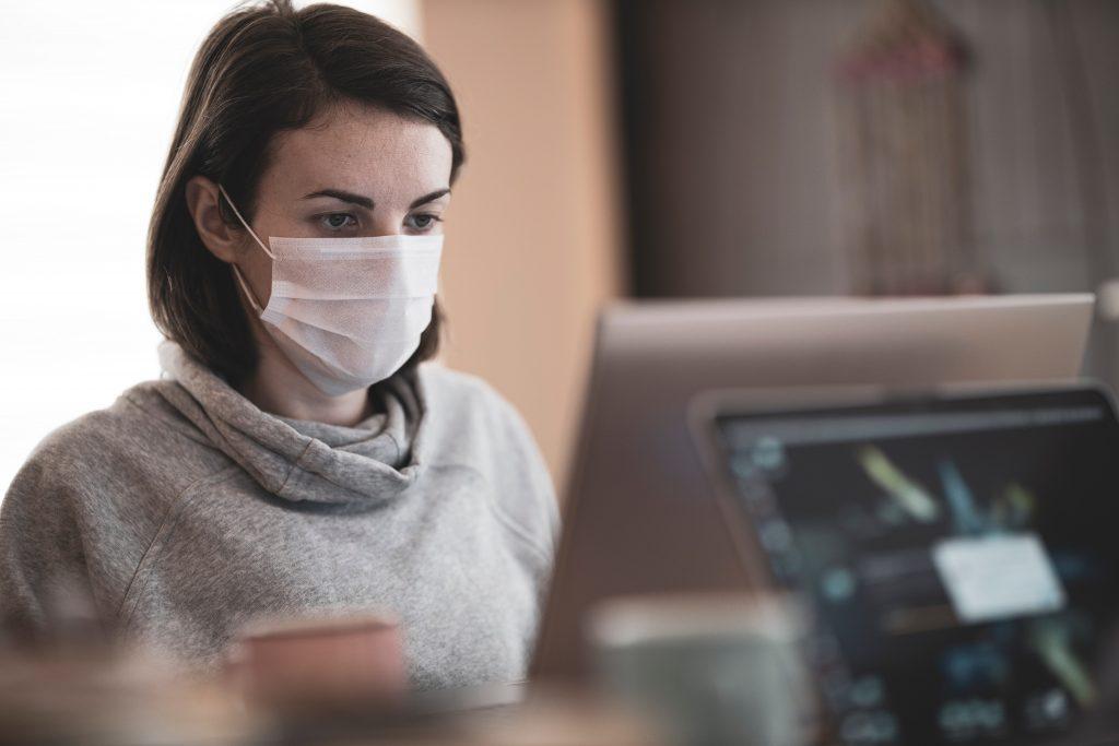 Proyectos nacidos en pandemia: cambios sociales y nuevas tendencias