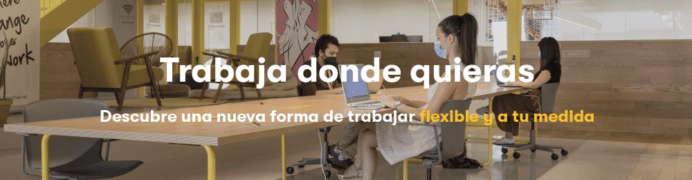 TrabajaDondeQuieras-flexibilidad-ImpactHubMadrid