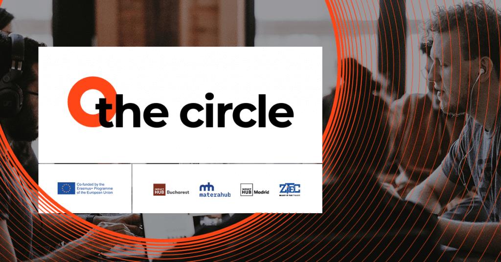 00 - KV the circle simple - 1200 x 628