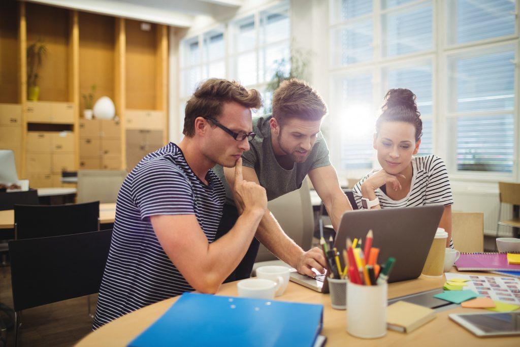 Por qué tu negocio necesita una comunidad digital